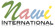 Nawi International