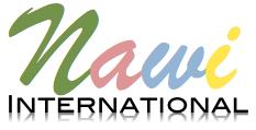 Nawi International